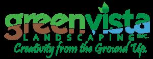 GreenVista Landscaping