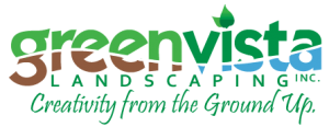GreenVista Landscaping